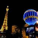 """Las Vegas (3)"" by ButchOsbornePhotography"