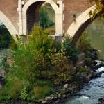 """Ponte Fabricio"" by raetucker"