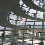 """The Reichstag"" by magicmoments"