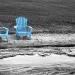"""""""Relax-3"""" by LMixedup"""