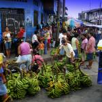 """Market In Iquitos, Peru"" by ButchOsbornePhotography"