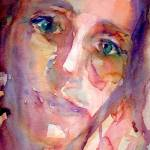 """day 47 - jen for jkpp"" by YevgeniaWatts"