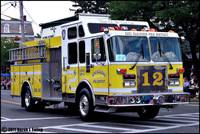 New Hamburg Fire District 53-12