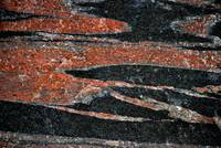 Copy of Rock Art 4