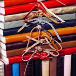 """""""Books for Sale 1"""" by raetucker"""
