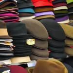 """""""Hats for Sale 2"""" by raetucker"""