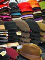 Hats for Sale 2