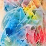 """""""UNIVERSE SANDBOX"""" by amira"""