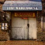 """The Warehouse"" by GColeman"