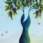"""""""Sarafina"""" by jilldenton"""