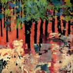 """Hidden Realitiy"" by DigitalPaintings"
