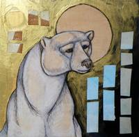 Animalia III: Polar Bear