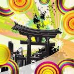 """Tokyo"" by MacXever"