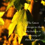"""The beauty of dreams"" by MyTreasuredImages"