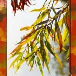 """Autumn is Here"" by angelstudio54"