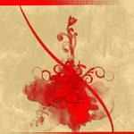 """Little Island of Hope"" by angelstudio54"
