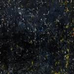 """dark"" by AlexGoldenberg"