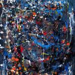"""microcosm"" by AlexGoldenberg"