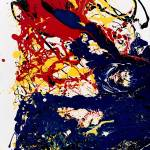 """blunt force"" by AlexGoldenberg"