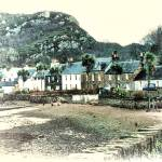 """Plockton Scotland"" by carylalys"