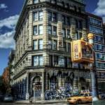 """Charles Bank Gallery"" by tomgehrke"