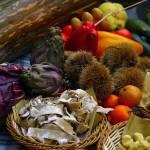"""""""Fresh Produce"""" by raetucker"""