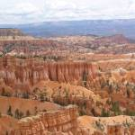 """Bryce Canyon"" by Martina72"
