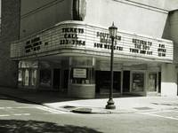 Savannah Cinema