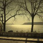 """Lake Pepin, Wisconsin"" by minnron37"