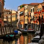 """""""Venice1"""" by photohogdesigns"""