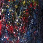 """flower"" by AlexGoldenberg"