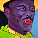 """Son House"" by mcbalas"