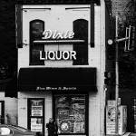 """Dixie Liquor II"" by LJS"