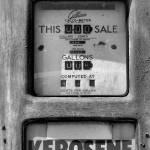 """""""Kerosene II"""" by LJS"""