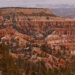 """Bryce Canyon Panorama"" by jasonspictures"