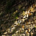 """Stone Wall"" by raetucker"
