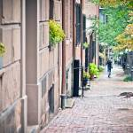 """Beacon Hill"" by BonVivantPhotography"