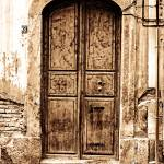 """The Door"" by Lorenzo_Salas"