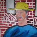 """""""portrait"""" by papper1956"""