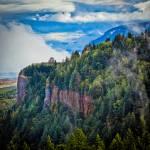 """""""Wide Open West"""" by geophotos"""