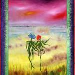 """""""Flower Lovers"""" by Jane_Evershed"""