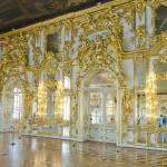"""Catherine Palace"" by igorsin"