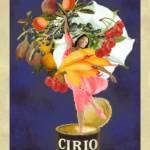 """""""cirio"""" by vintagenblack"""