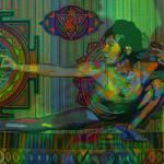 """""""dharana digital 2011"""" by karmym"""