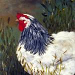 """""""Meadow Lady"""" by maureenmarieltd"""