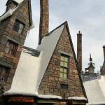 """Welcome to Hogsmeade"" by kcampana"