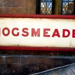 """Hogsmeade"" by kcampana"