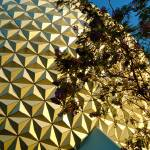 """Spaceship Earth"" by kcampana"