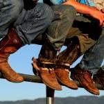 """""""Boots"""" by artstoreroom"""