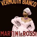 """vermouth bianco"" by vintagenblack"